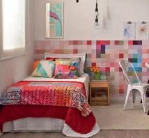 ideias de roupa de cama para as crianças10