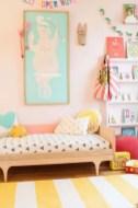 ideias de roupa de cama para as crianças15