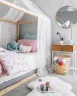 ideias de roupa de cama para as crianças16
