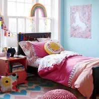 ideias de roupa de cama para as crianças23