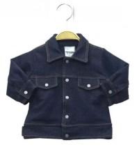 roupas de bebe com qualidade no brasil 1