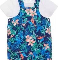 roupas de bebê com qualidade no brasil 9