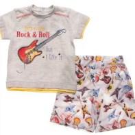 roupas de bebê com qualidade no brasil 90