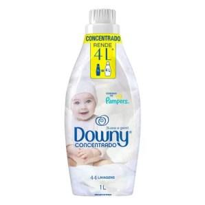 dicas de como lavar as roupas do bebê 4