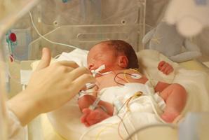 Le centre de nonatalogie  Maternite Etoile