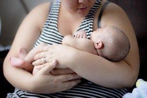 Técnica da encantadora de bebês