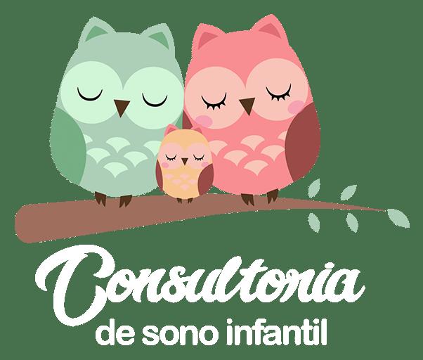 Maternity Coach - Consultoria de sono infantil