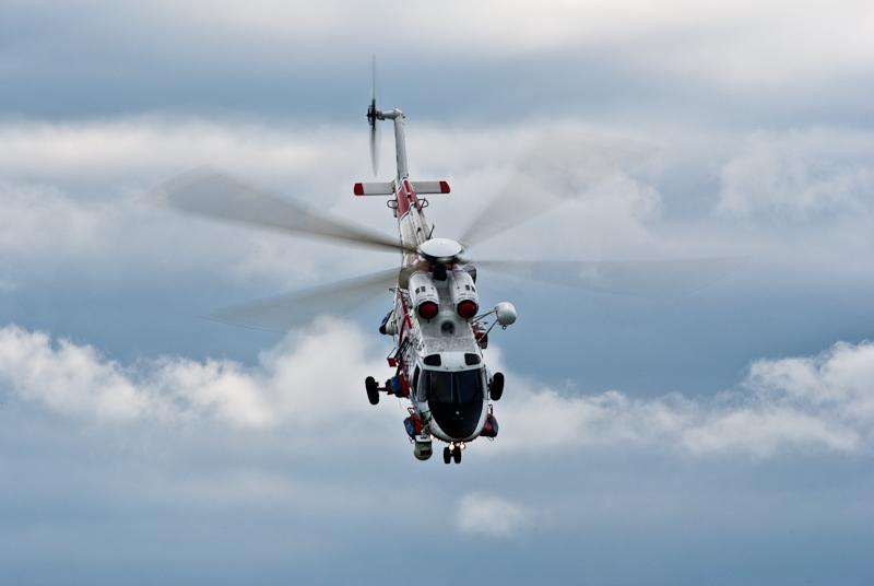 Airshow radom 2011 niedziela (66)