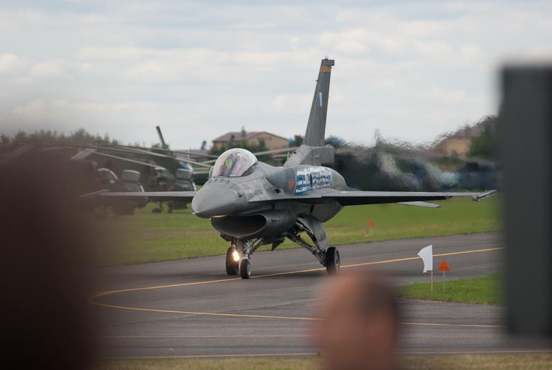 Airshow radom 2011 niedziela (65)