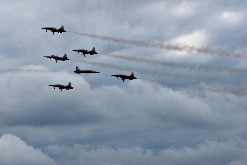 Airshow radom 2011 niedziela (61)