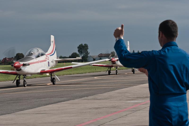 Airshow radom 2011 niedziela (46)