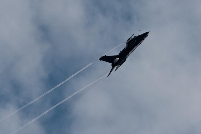 Airshow radom 2011 niedziela (45)