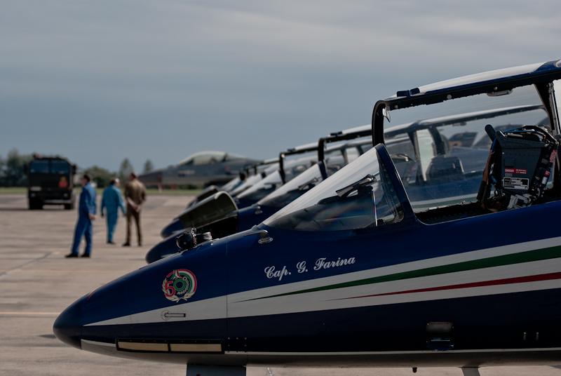 Airshow radom 2011 niedziela (44)