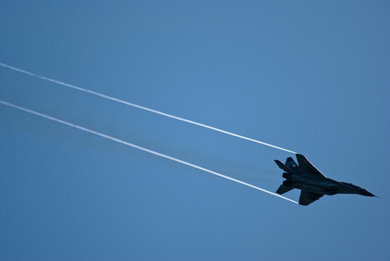 Airshow radom 2011 niedziela (41)