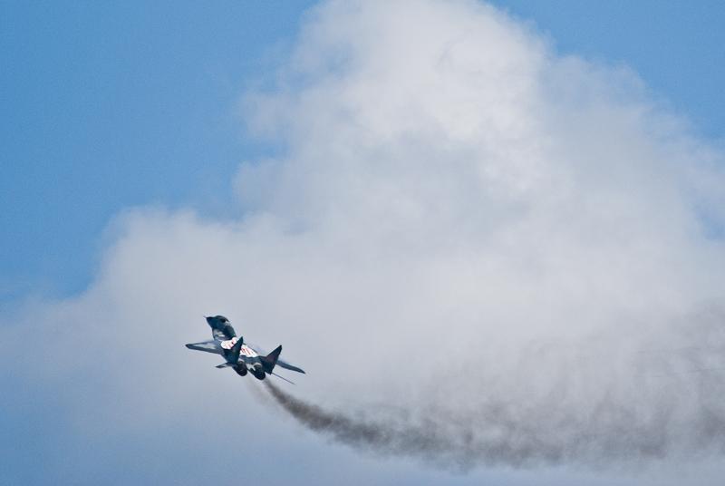 Airshow radom 2011 niedziela (38)