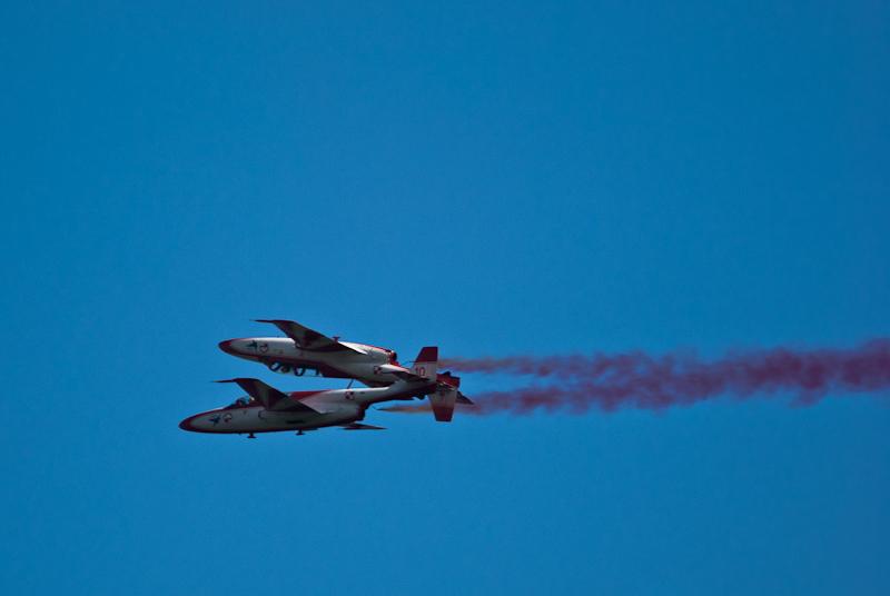 Airshow radom 2011 niedziela (36)