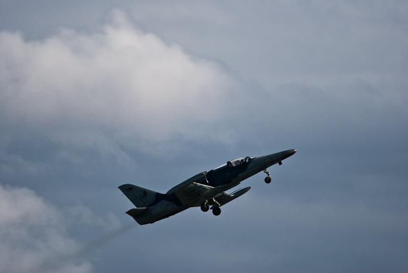 Airshow radom 2011 niedziela (34)