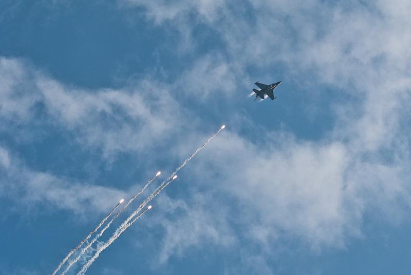Airshow radom 2011 niedziela (29)