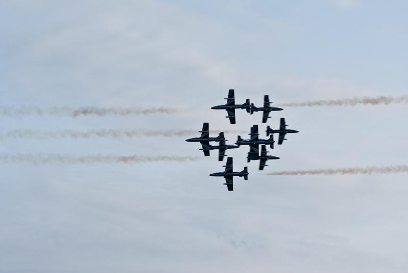 Airshow radom 2011 niedziela (26)