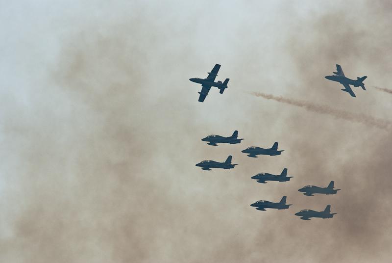 Airshow radom 2011 niedziela (24)