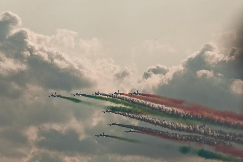 Airshow radom 2011 niedziela (23)
