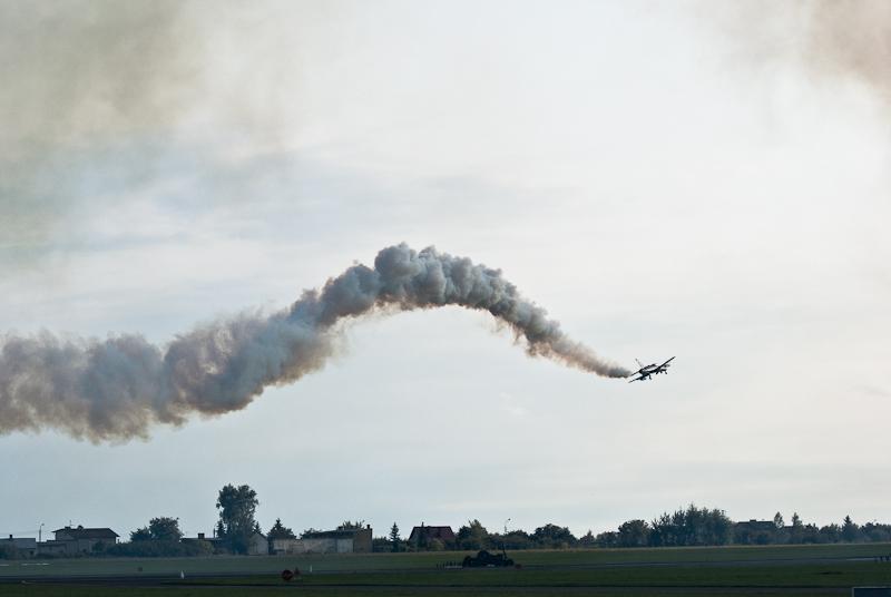 Airshow radom 2011 niedziela (21)