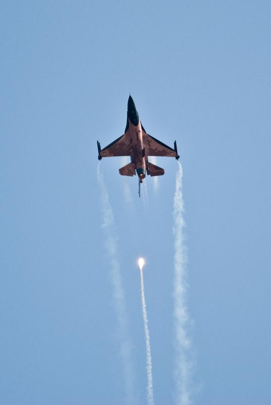 Airshow radom 2011 niedziela (17)
