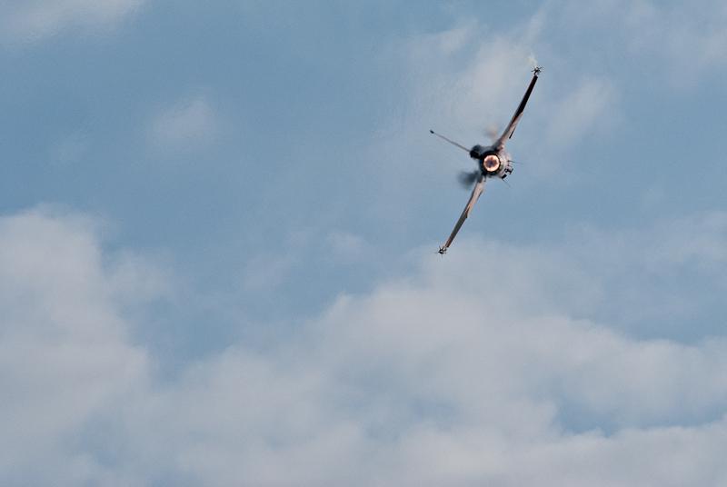 Airshow radom 2011 niedziela (15)