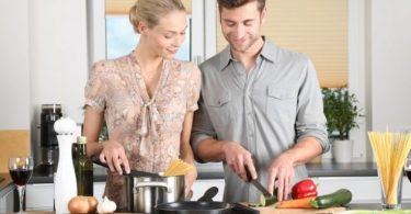 ways to live a happy and healthy lifestyle
