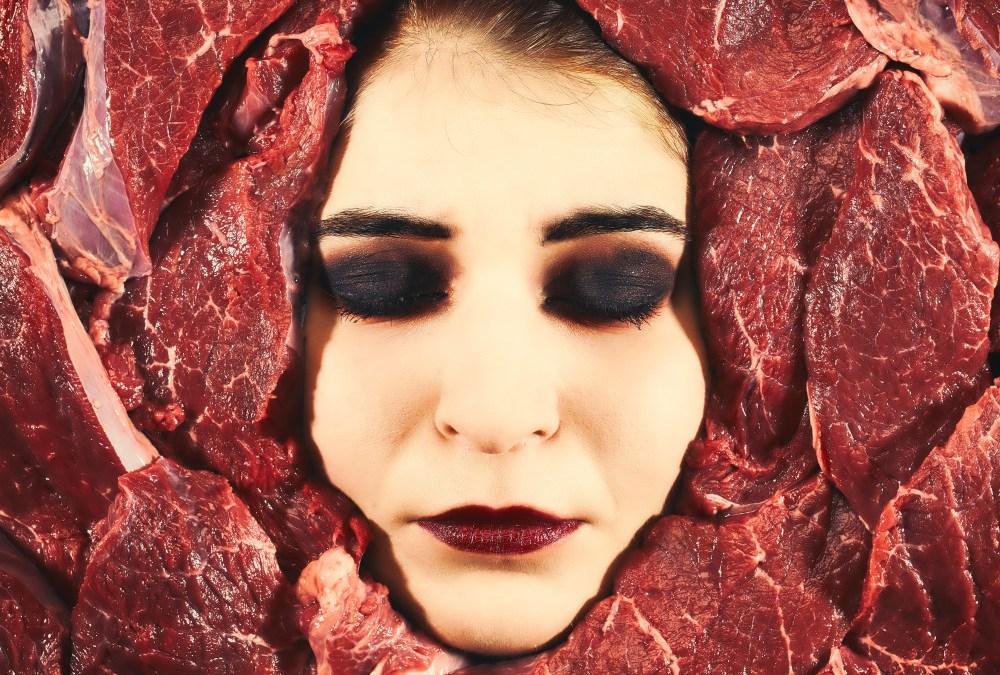 Sanningen om kött