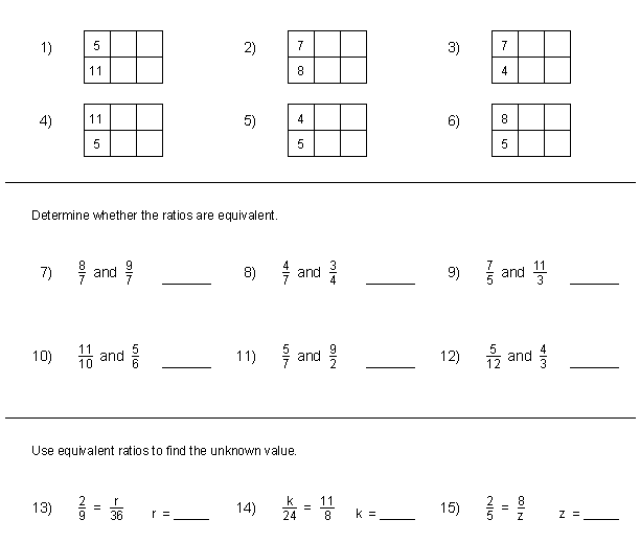 Maths Worksheets Subtraction And Addition, Ratio Worksheets, Maths Worksheets Subtraction And Addition