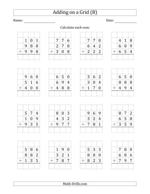 https://dubaikhalifas.com/3-digit-by-3-digit-multiplication-with-grid-support-a/ [ 400 x 1165 Pixel ]