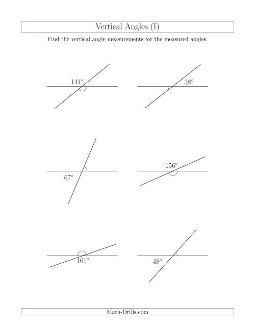 worksheet. Reference Angles Worksheet. Worksheet Fun