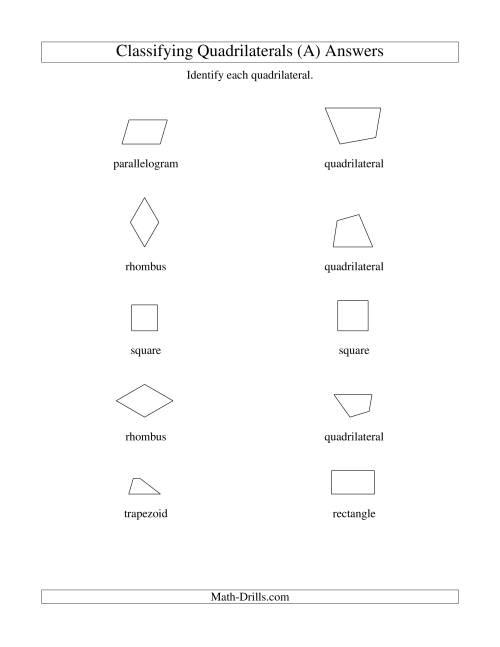Undefined Terms In Geometry Worksheet [ 1165 x 900 Pixel ]