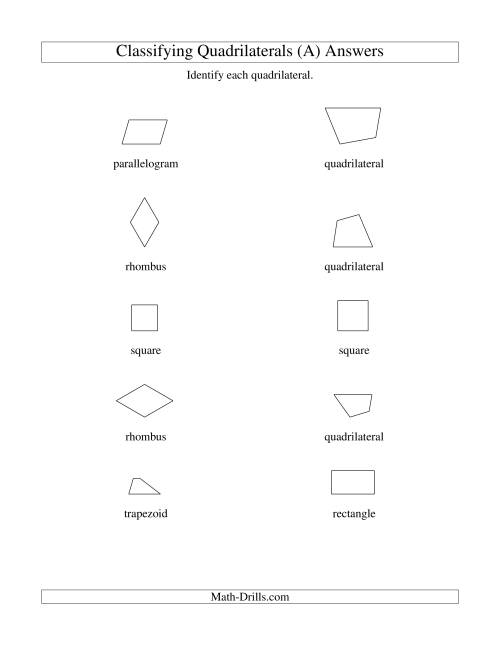 hight resolution of Undefined Terms In Geometry Worksheet