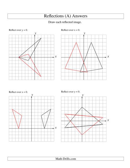 Image Result For Math Drills Worksheet Answers