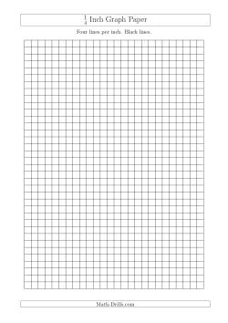 Math-Drills Search: graph paper math worksheets