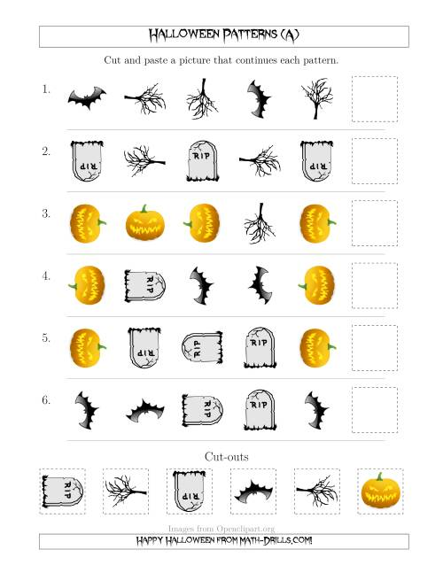 small resolution of 32 Rotation Of Shapes Worksheet - Worksheet Resource Plans