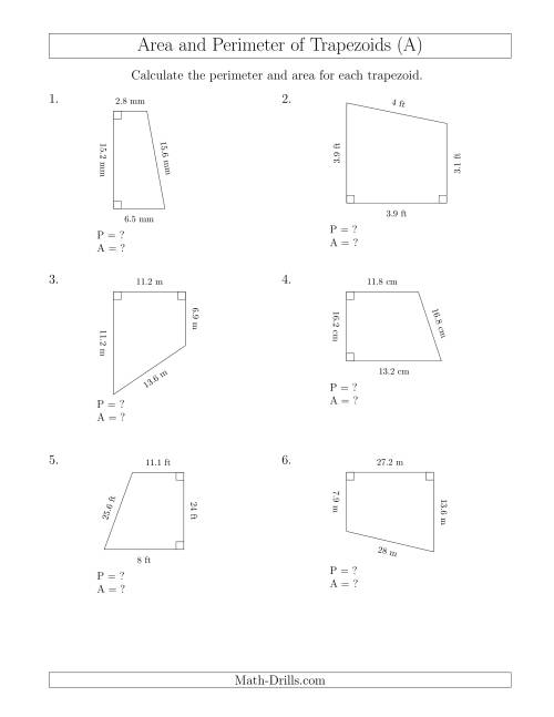 Image Result For Long Division Worksheets To Print