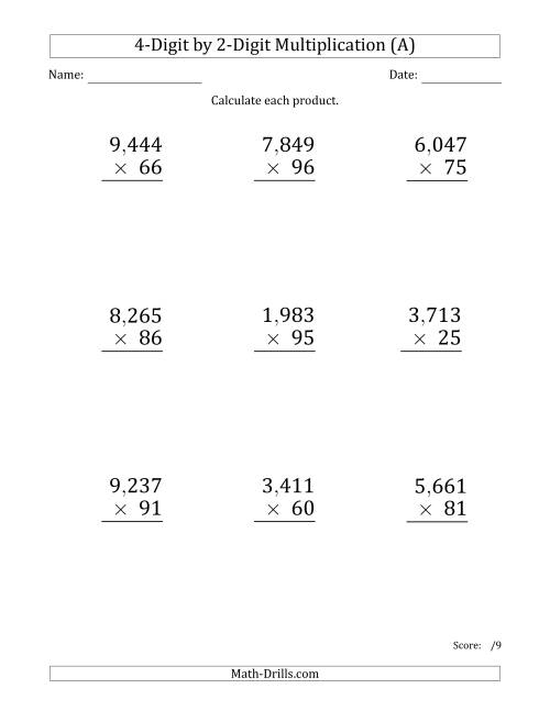 https://cute766.info/multiplication-practice-worksheets-2-digits-by-1-digit-4-math-addition-worksheets/ [ 400 x 1165 Pixel ]