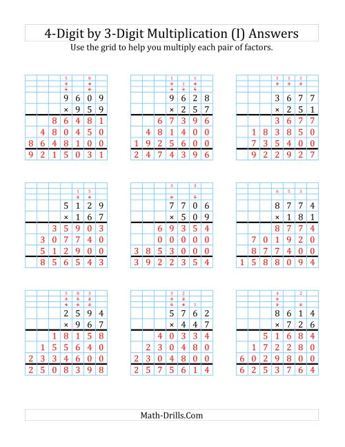 hight resolution of https://dubaikhalifas.com/multiplying-4-digit-by-2-digit-numbers-with-grid-support-blanks-a/