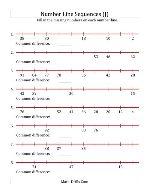 small resolution of missing number worksheet: NEW 157 MISSING NUMBER MATH WORKSHEETS