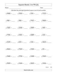 Multiplying Decimals Worksheets Kuta - kuta math ...
