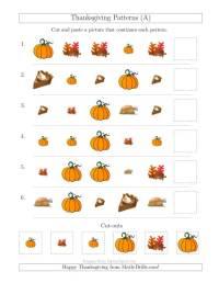 Thanksgiving Math Worksheets Pdf - awesome math worksheets ...
