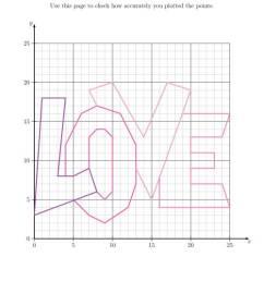 Valentines Cartesian Art Love [ 1165 x 900 Pixel ]