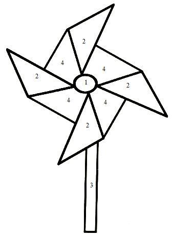 tinkerbell coloring sheets: Solve Kindergarten Level Math