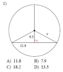 Www Math Worksheet Org Solve Each System By Elimination