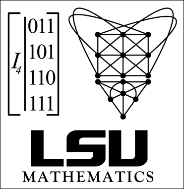LSU Mathematics Contest for High School Students