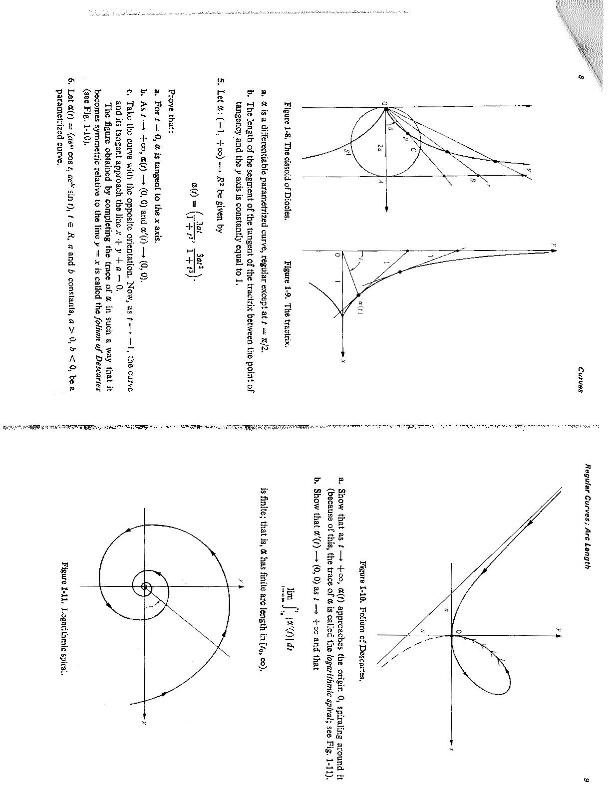 MATH 320: Course Description