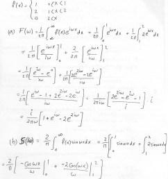 Math 300 [ 1152 x 892 Pixel ]